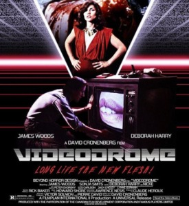 videodromeposter2