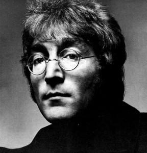 John Lennon, Beatles