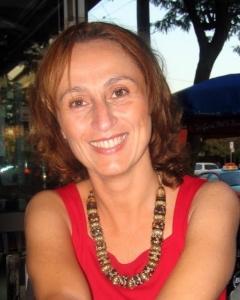 elena-lamberti