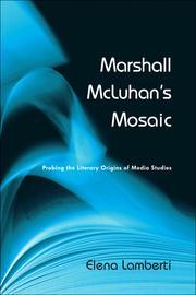 marshall_mcluhans_mosaic