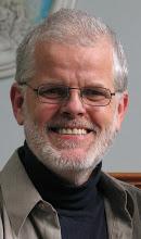 Gerrit Verstraete