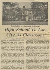 cityasclassroom_clipping