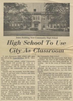 cityasclassroom_clipping