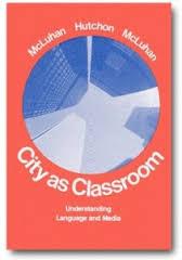 cityasclassroom_redcover