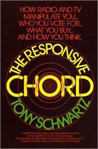 responsive-chord