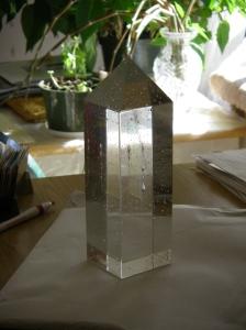 Medium&Light_Award
