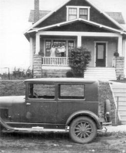 Mcluhan_House_Edmontona_1929