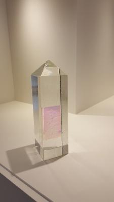 2016-medium-and-the-light-award-saaz-pink