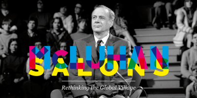 mcluhan-salon-global-village