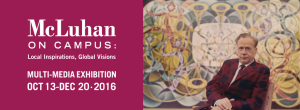 mm-on-campus-exhibition-2016