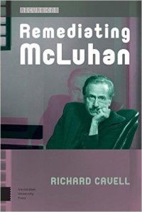 remediating-mcluhan