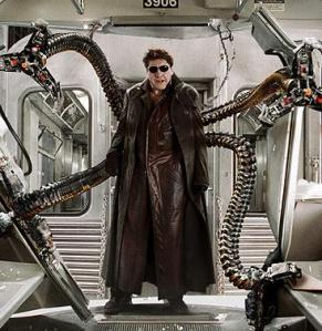 doctor_octopus_thumb