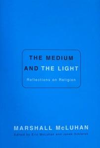 mediumlight