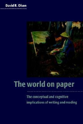 world-on-paper_olson