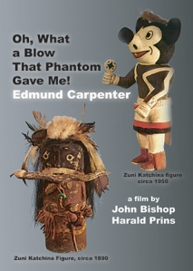 carpenter_oh-what-a-blow_film