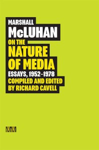 mm-on-nature-of-media
