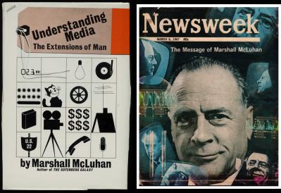 mm_newsweek-cover