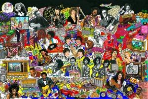 rockin-the-1960s