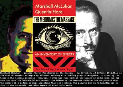 sixties-mcluhan-massage