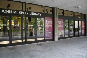 kelly_library_mmexhibit