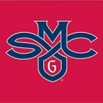 st-marys-college-of-ca-logo