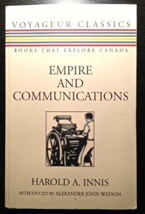 empire-and-communications