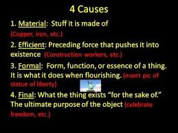 four-aristotelian-causes