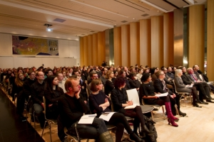 transmediale-mm-lecture-2017-1