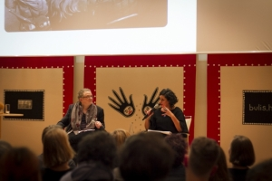 transmediale-mm-lecture-2017-5