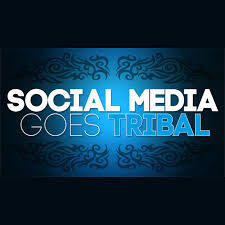tribal-social-media