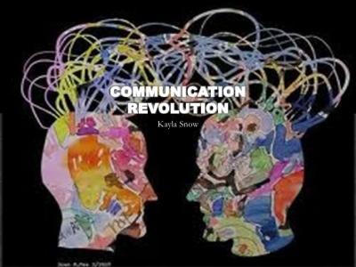 communication-revolution