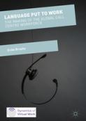 Book_Book_Language Put toWork