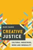 Book_Creative Justice