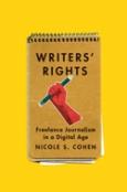 MQ10 – Writer's RightsR1.indd